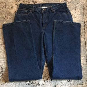 Jeanology Collection Jeans